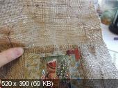 Зверюшки, птички и бабочки  C38cfb080bc8704613f53673758e1e28