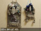 Зверюшки, птички и бабочки  B8518f9c1ef7a3c55073b0927f0ffe3f