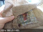 Зверюшки, птички и бабочки  1777762863bcdb159f4b96d292757140