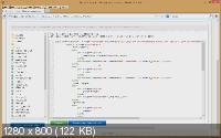 DataLife Engine (DLE) с нуля От А до Я (2013)