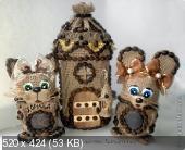 Зверюшки, птички и бабочки  D4cfd1d4d086e15617a4cac803a1a68e