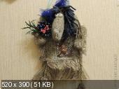 Зверюшки, птички и бабочки  311deb8c4f07eb291494ced5a7f3e69d