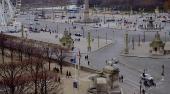 http://i61.fastpic.ru/thumb/2014/0520/a1/3c152a40c64842fc2a35517b3bd2c2a1.jpeg