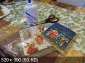 Зверюшки, птички и бабочки  E9152fa136b3c0fa0c0d8b737e8051dc