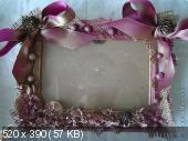 Рамки, панно, картины и т.д.  Bed01ca8a2752a5aa453c55ee69466de
