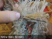 Зверюшки, птички и бабочки  A518dd1cd9377fa74625e7095bf1f8e1