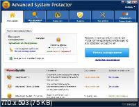 Systweak Advanced System Protector v2.1.1000.13491 Final
