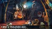 http://i61.fastpic.ru/thumb/2014/0521/3e/32abac0a362a96b208bca15e31dded3e.jpeg