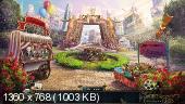 http://i61.fastpic.ru/thumb/2014/0521/7b/30b3b8ee9e7b6d7a3aaf875cd9cba47b.jpeg