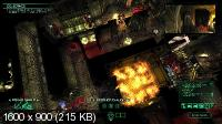 Space Hulk Harbinger of Torment  (2014/ENG)