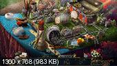 http://i61.fastpic.ru/thumb/2014/0521/b0/a000ffda9df6d57be1e54b47b2b961b0.jpeg