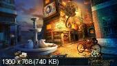 http://i61.fastpic.ru/thumb/2014/0521/ba/9a0a2e5350a106d22c2775d053e028ba.jpeg