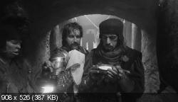Трудно быть Богом (2013) BDRip-AVC от HELLYWOOD {Лицензия}