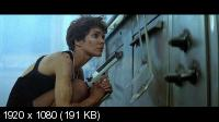 Её звали Никита / La Femme Nikita (1990) BD Remux