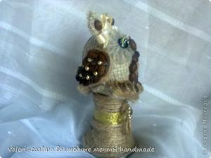 Зверюшки, птички и бабочки  554551cad16f1a1517bffb8a088ce722