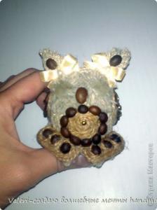 Зверюшки, птички и бабочки  F9799ac86f0142a52e2f24b75f5ff63a