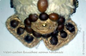 Зверюшки, птички и бабочки  44669f0625cc673d1781f7cd74107d3d