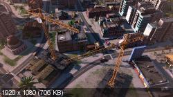 Tropico 5 v1.09 (2014/RUS/ENG/RePack)