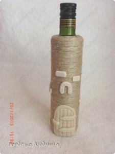 Мельницы, бутылочки   F3654f29e4185d1a46d2a64a99b45893
