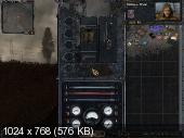 S.T.A.L.K.E.R.: Чистое Небо - Old Story (2014) PC