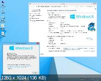 Windows� 8.1� x64 Enterprise with Office 2013 by -=Qmax=- (2014/RUS) 6.3.9600.17031.WINBLUE_GDR.140221-1952.