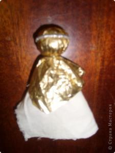 Фигурки (ангелочки, куколки, снеговики и т.д.)  9630b02d13bcd3dd613b6736d0ed4eee