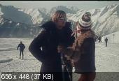 Искушение Марианны / Les tentations de Marianne (1973) DVDRip