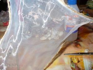 Оригинальные предметы декора   - Страница 3 1c15fb9166fa441a7ce669b43b887005