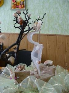 Оригинальные предметы декора   - Страница 3 683142c675728f734d4db705e2e7e709