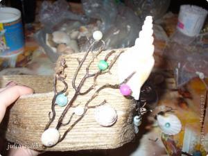 Оригинальные предметы декора   - Страница 3 8c1ca0606b7d2ee1580061d1dd49bd2a