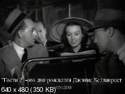 Вы узнаете (1940) DVDRip