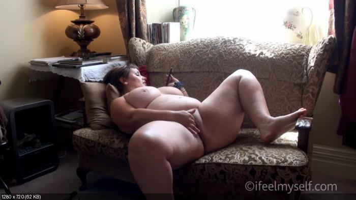 Amateur housewife lonely porn