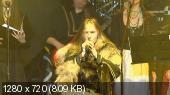 Аркона: 10 Лет во Славу (2013) WEB-DLRip