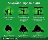 Фотоподборка '220V' 26.05.14