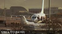 ������ �������. ���� 51: ������������ / Area 51 Declassified (2010) HDTVRip 720p