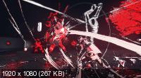 Killer is Dead (2014/ENG/MULTi6/RePack)