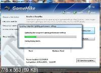 GameHike 2 2.5.26.2014