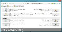 Windows Hotfix Downloader 1.1.8.4