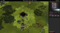 Panzer Tactics HD (2014/ENG)