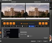 Bigasoft Total Video Converter 4.2.6.5249 (2014 / Rus  / ML ) Portable