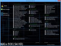 WPI StaforceTEAM 1.6.1 (2014/RUS) x86-x64
