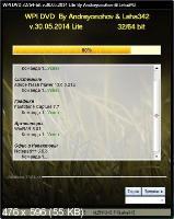 WPI DVD v.30.05.2014 Lite By Andreyonohov & Leha342