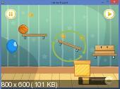 Funny Puzzle (2014) PC