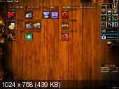 Hee-BootDisk v3.0 (RUS/2014)