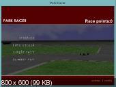 Park Racer (2014) PC