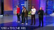 ���-2014. ������ ����. ������ 1/4 ������ [���� �� 01.06] (2014) HDTV 720p