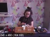 Чайный бизнес с нуля до 200 000 рублей в месяц чистыми (2014) Видеокурс