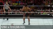 WWE Superstars [06.06.2014] (2014) WEBRip 720p