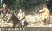 Как снег на голову / Un chien dans un jeu de quilles (1983) DVDRip
