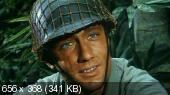36 часов в аду / 36 ore all'inferno (1969) DVDRip
